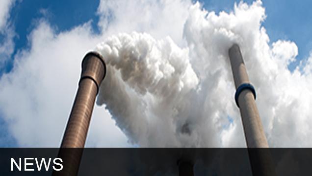 New EPA head Scott Pruitt's emails r