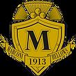 Marconi Bellows Matici per fisarmoniche Castelfidardo