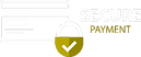 secure-payment-icon.png