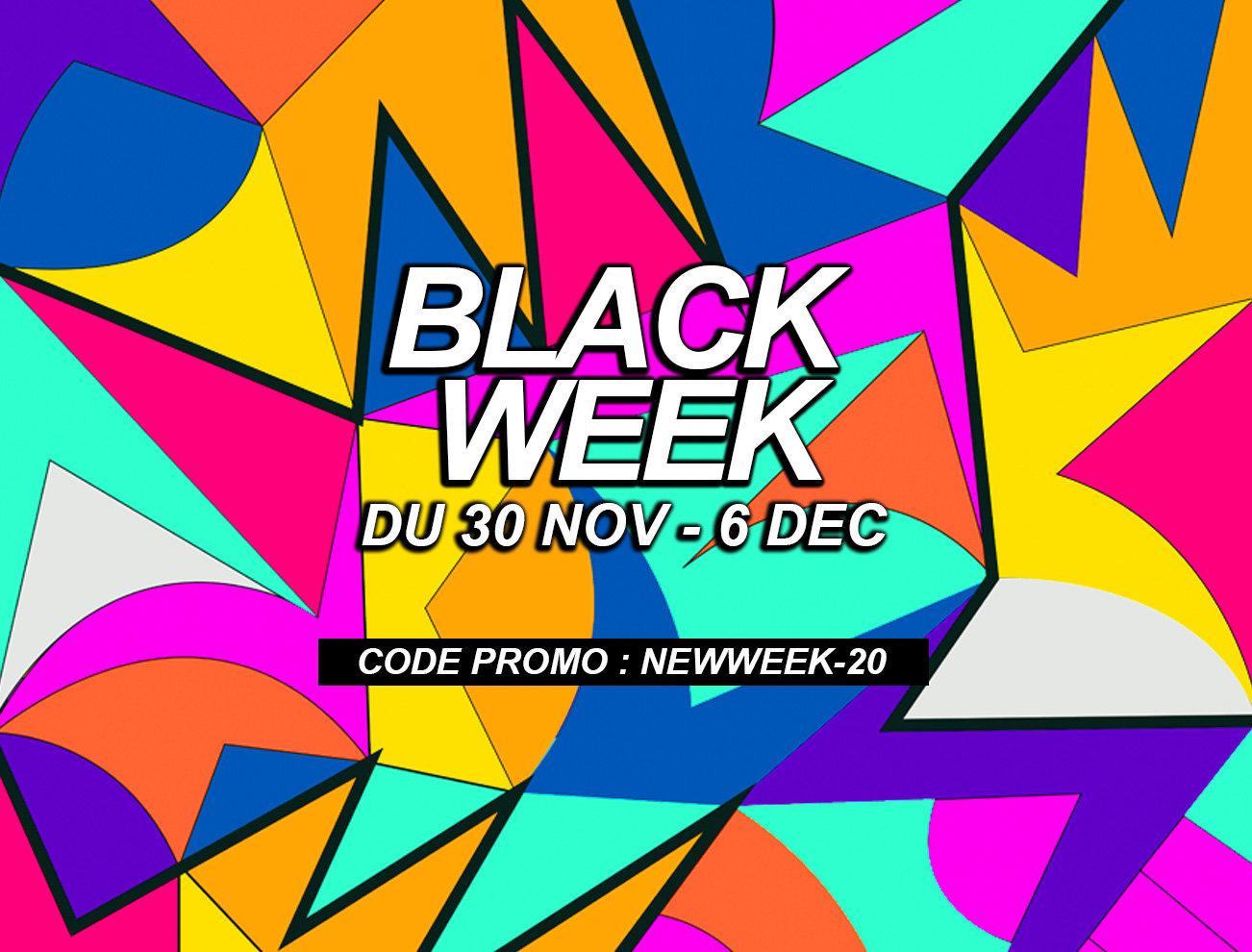 black-week-banner-web.jpg