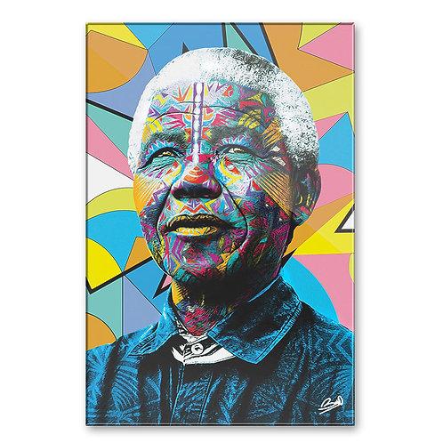 Tableau / Madiba / LIMITED