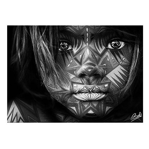BORA  / black edition
