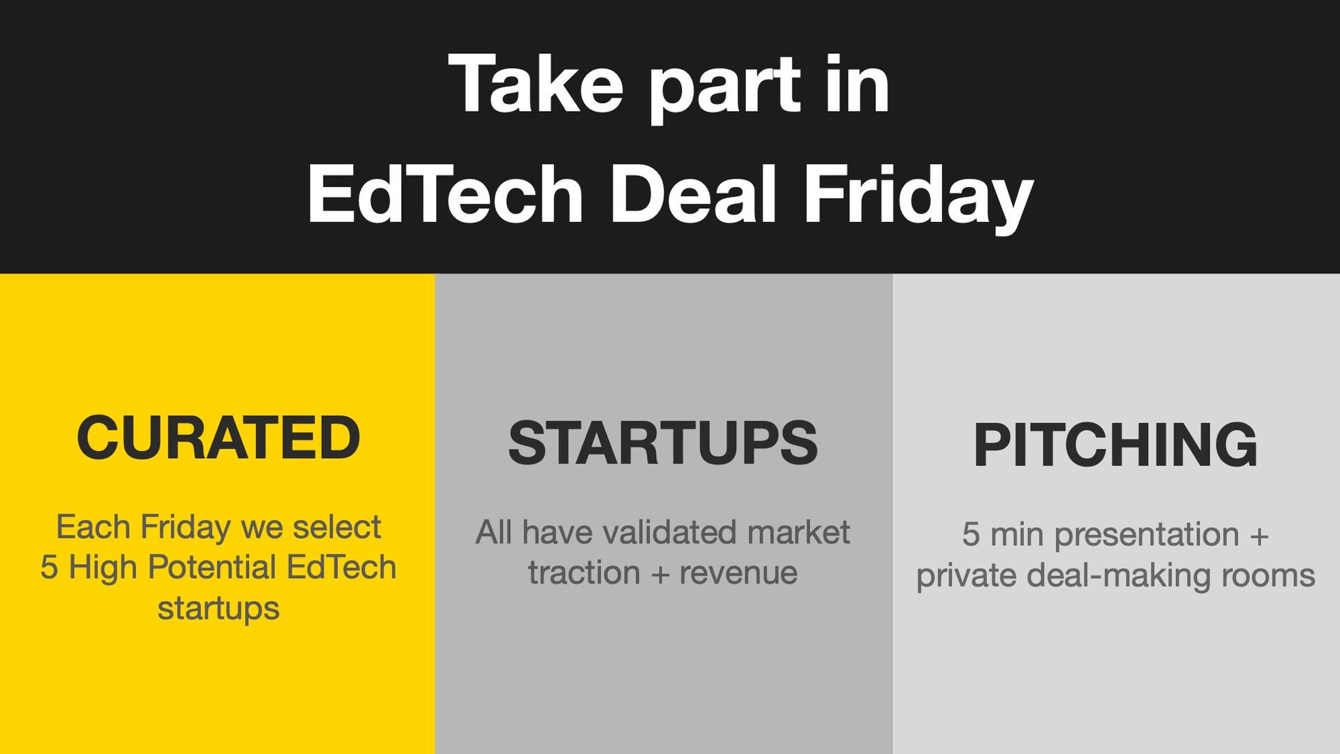 Deal Friday Deck 9.jpeg