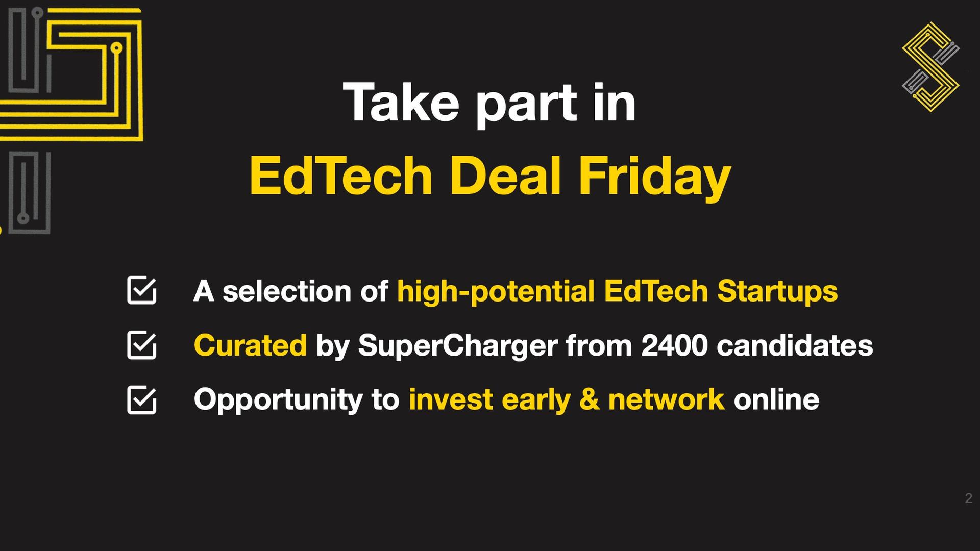 Deal Friday Deck 2.jpeg