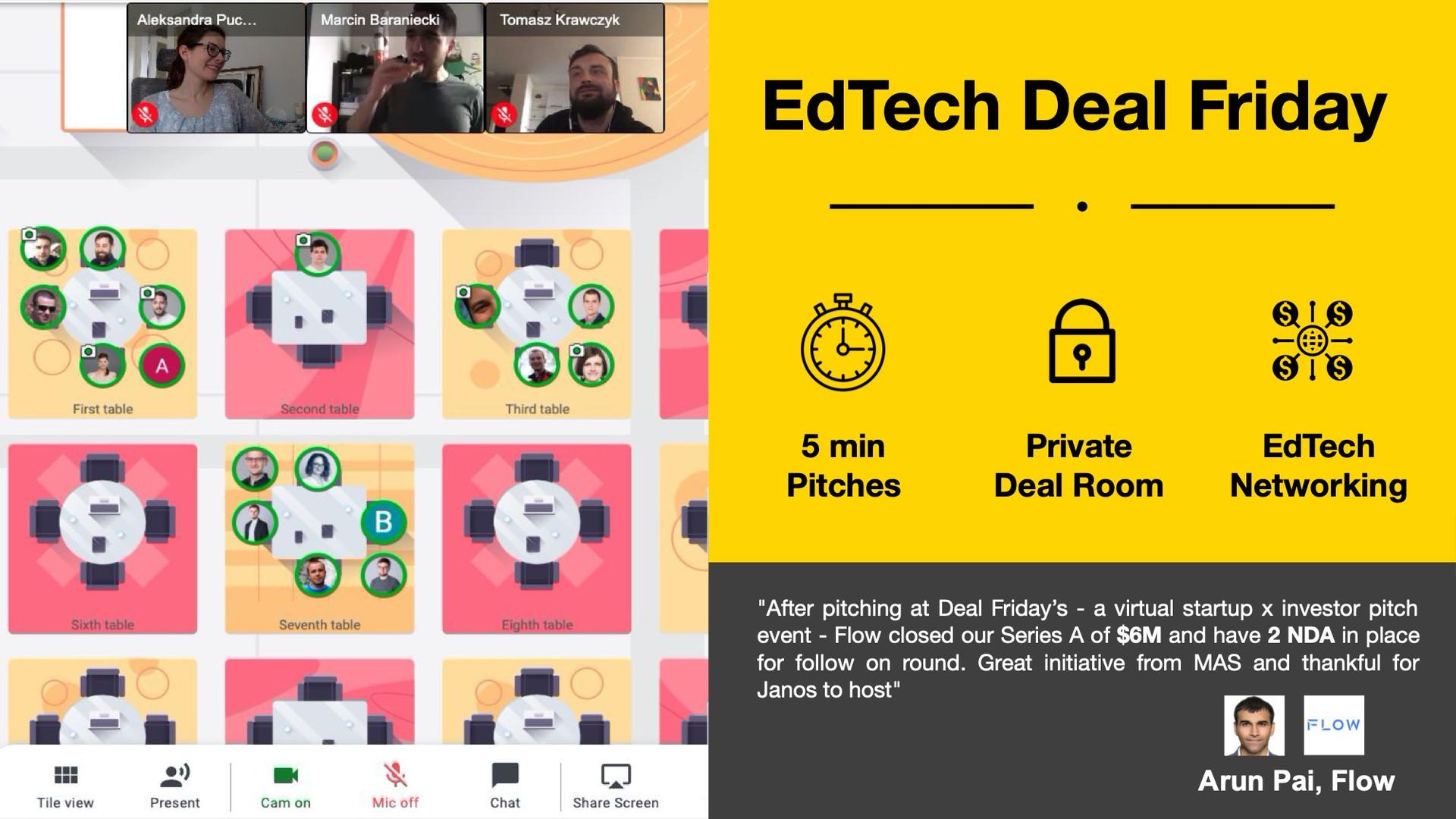 Deal Friday Deck 3.jpeg