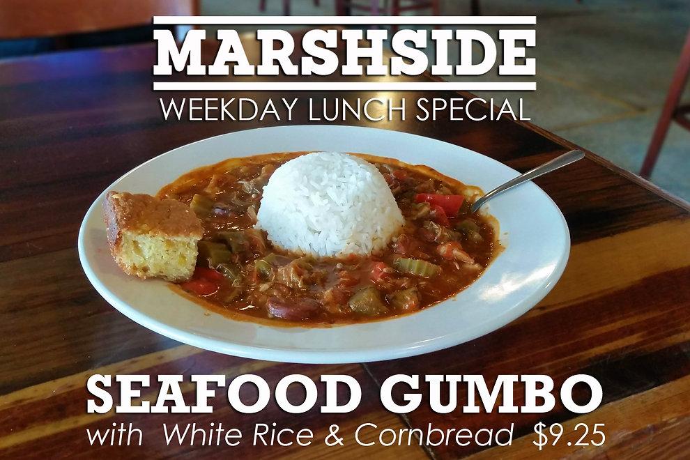 Seafood Gumbo 1500x1000 copy.jpg