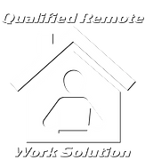 RemoteWork White.png