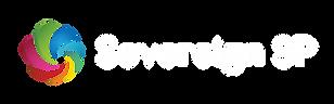 sovereignsplogo White lettering.png