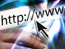 Dynamic Content in Power Automate Email Links