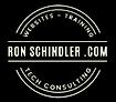 RonSchindlerLogoSquareBlack.png
