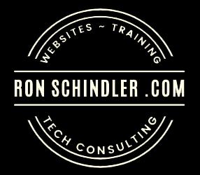 Website Design Hourly