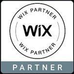 WixPartner_edited.jpg