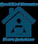 RemoteWork.png
