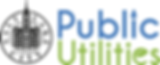 SLCPU_Logo_FINAL.png
