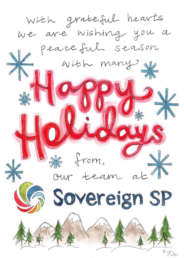 Christmas Card Sovereign.jpg