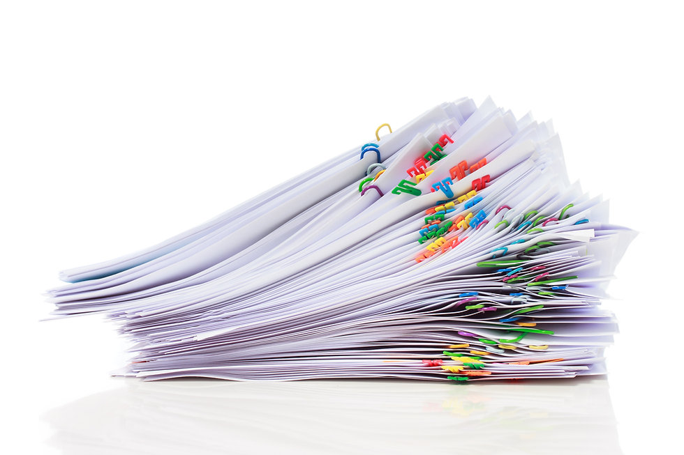 graphicstock-stack-of-documents-with-col