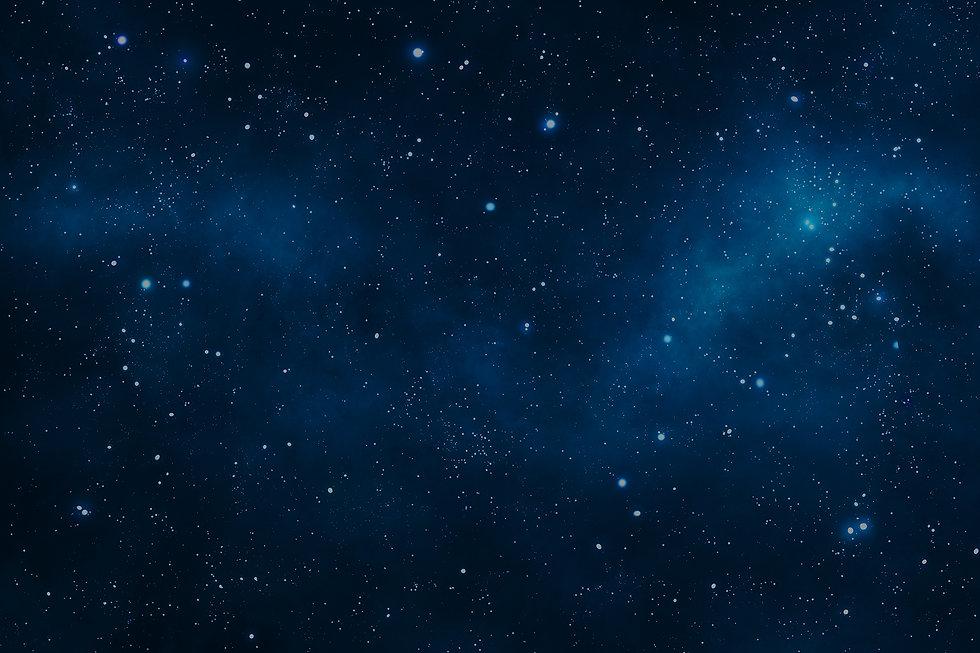 DeepSpace.jpg