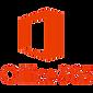 o365-logo-square.png