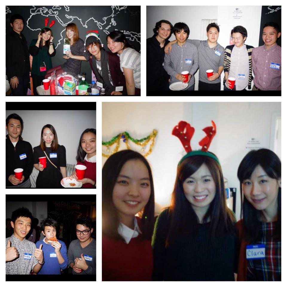 jff_20141226_03.jpg