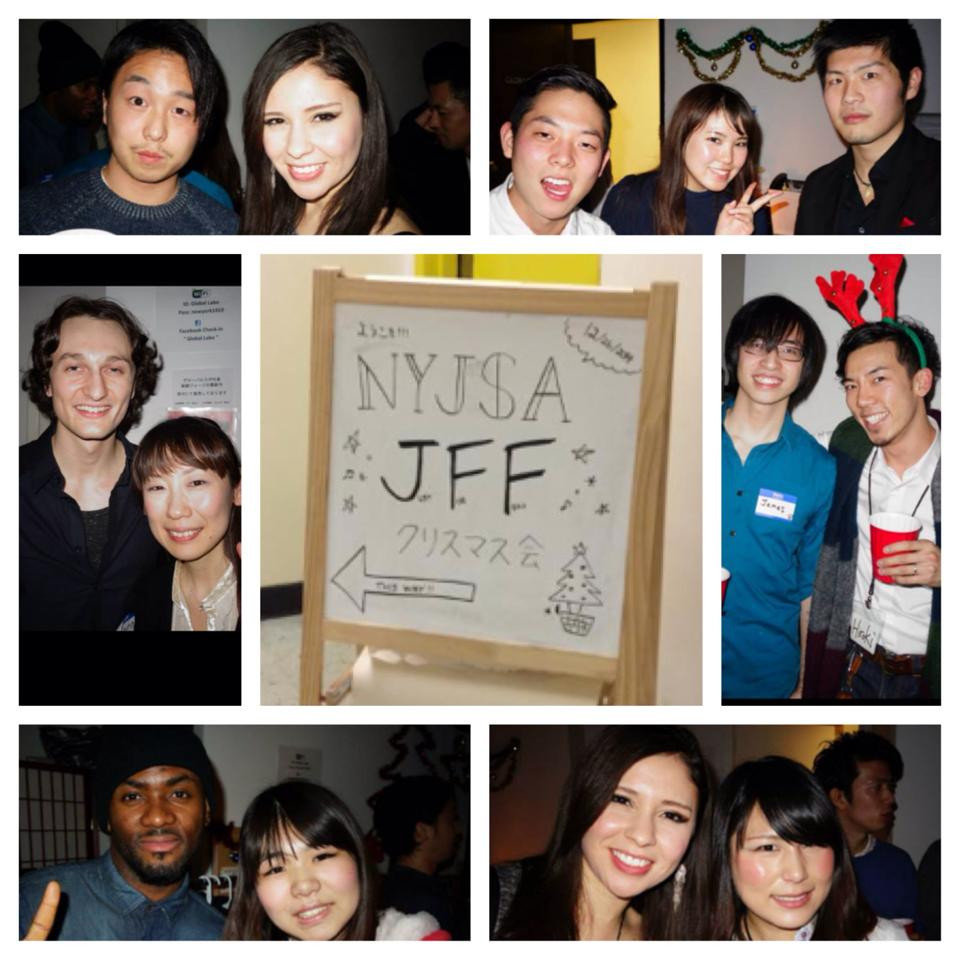jff_20141226.jpg