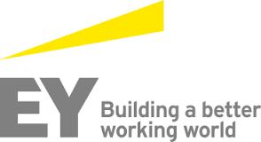 Ernst & Young Advisory (EYA) 会社説明&選考会