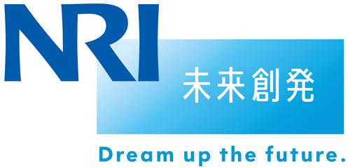 logo_ogn.jpg