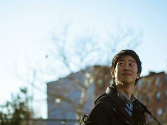 第4回 学生ピックス 山田哲也さん