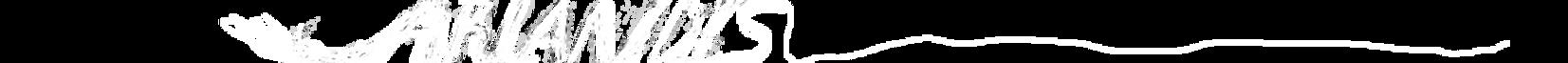 logo ARLANDIS.png