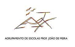 João de Meira.png