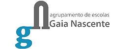 Gaia Nascente.jpg