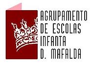Infanta D. Mafalda.png