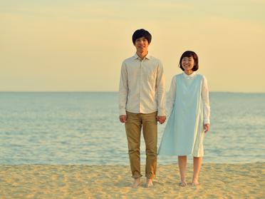 【相處學問】夫妻性生活失調 誘發婚姻關係疑惑:究竟他愛唔愛我?
