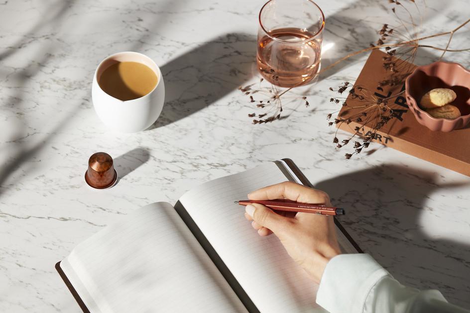 WW_ALL_OL_Caran dAche 2021_Caran d'Ache x Nespresso fixpencil_2021-2026.jpg