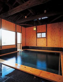 tachi-yu.jpg