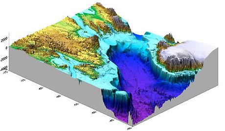 3D map.jpg