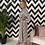 Thumbnail: Vilana Long Sleeve Midi Dress