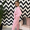 Thumbnail: My Nelly Heart Tracksuit in Pink