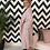 Thumbnail: Cara & The Sky Stevie Cardigan in Pink