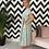 Thumbnail: Asha V Neck Midi Dress in Sage