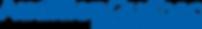 Logo grand format AQ.webp