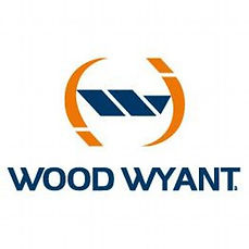 Logo WoodWyant.jpeg