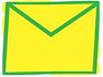 enveloppe.png