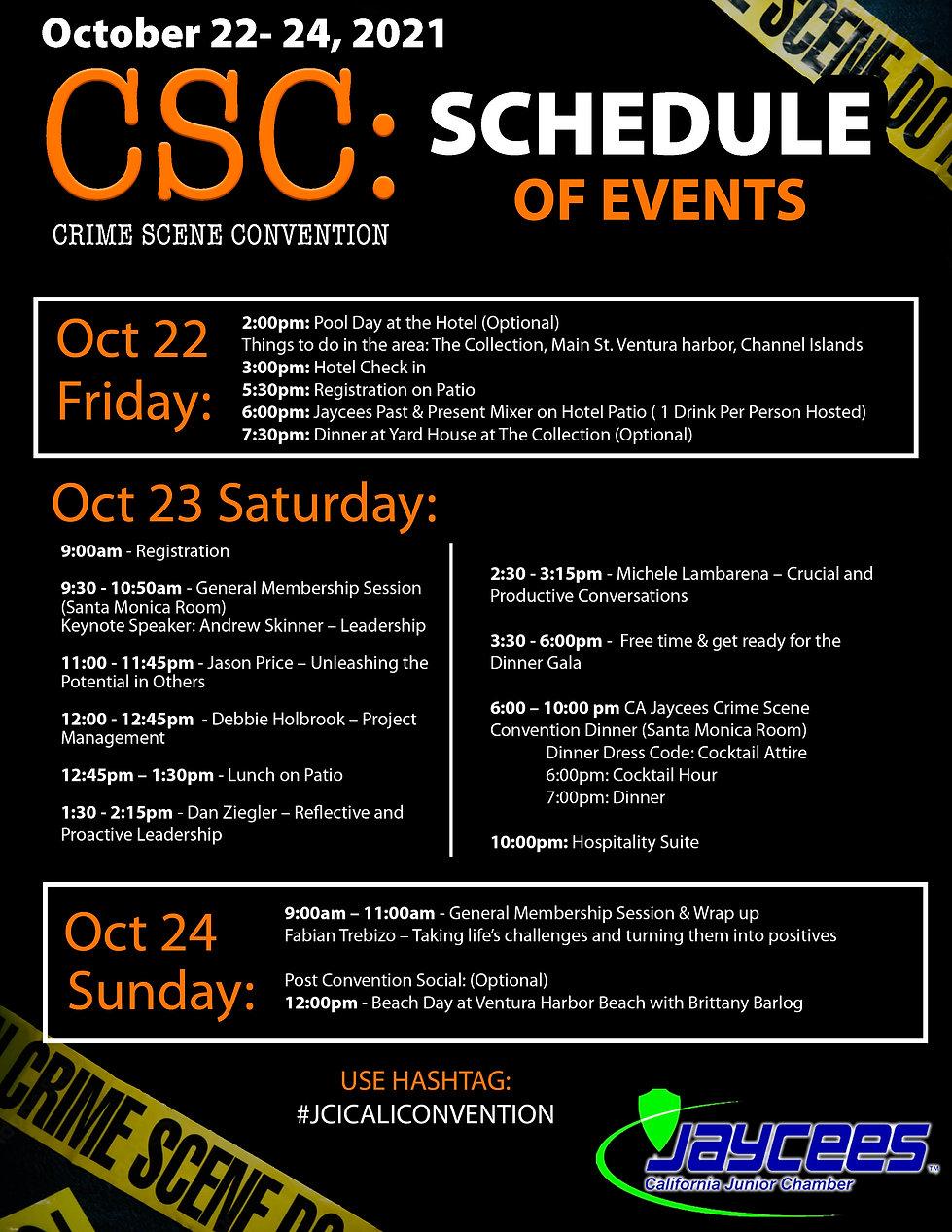 Schedule of Events Flyer.jpg