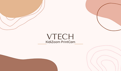 Pink and Brown Beauty Creative Business Card(2).png