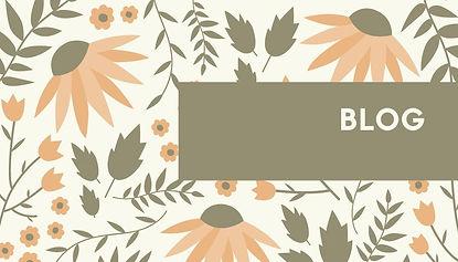 bmo family bundle(1).jpg