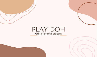 Pink and Brown Beauty Creative Business Card(1).png