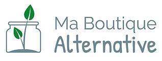 Ma-Boutique-Alternative-Logo-Final