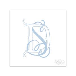 SD Duogram