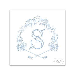 Lowcountry S Crest.jpg