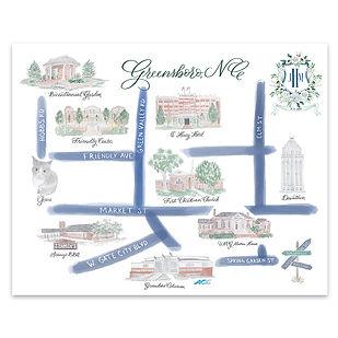 Custom Wedding Map.jpg